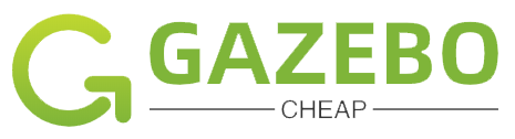CheapGazebo UK